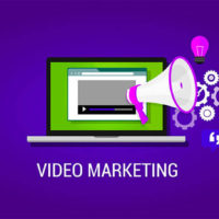 Estrategia de marketing para video
